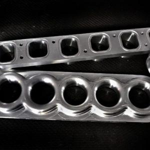 VW/Audi R32 Engine Intake Manifold Parts Engine audi r32