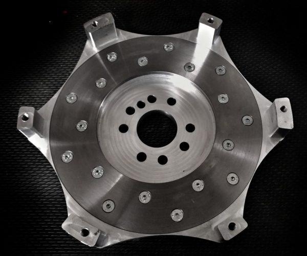 Opel Vectra C V6 (Z32SE) Alloy Flywheel All produkt custom flywheel v6 opel