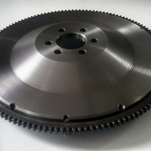 VW 1,8T Custom Flywheel All produkt 1.8 turbo 20v