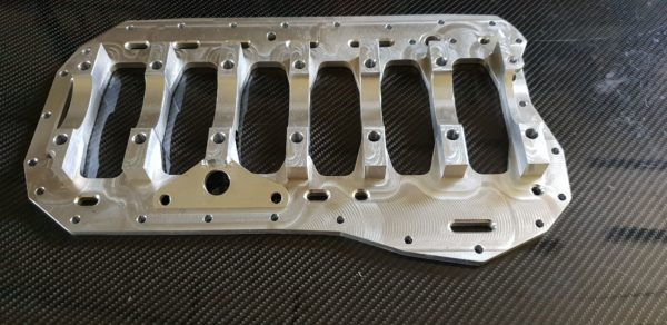 R32 Girdle plate Audi/VW All produkt audi s3 turbo