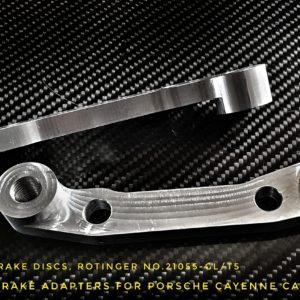 opel calibra turbo racing custom parts