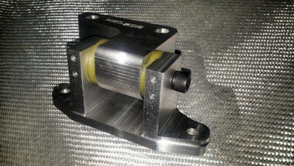 3,2 V6 (R32) Engine holder for VW Golf IV Seat Leon etc. All produkt [tag]