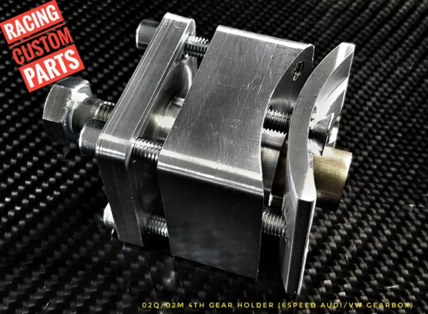 4th gear holder 02M/02Q All produkt 02m gearbox