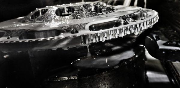 R32/1,8Turbo VW Engine Custom flywheel All produkt [tag]