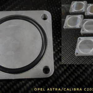 C20XE/LET oil sensor cover All produkt [tag]
