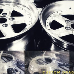 Custom Alloy Wheels All produkt [tag]