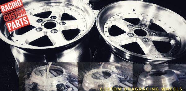 Custom Alloy Wheels All produkt [tag]
