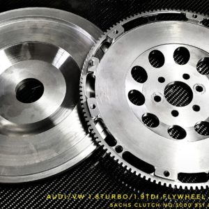 R32/1,8Turbo VW Engine Custom flywheel All produkt [tag]