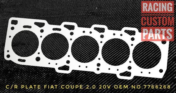 fiat coupe 2,0 2,0 turbo racing custom parts