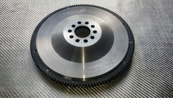 VR6 custom flywheel All produkt [tag]