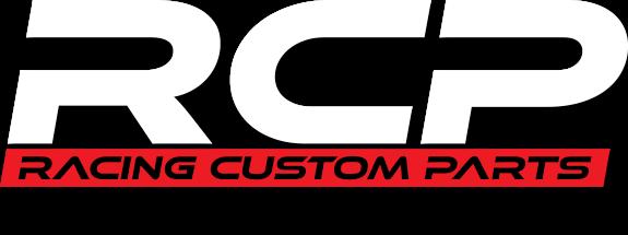 Racing Custom Parts